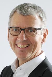 LEBENheute.com | Andreas B. Müller, Herausgeber
