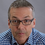 LEBENheute.com | Rolf Wirth, Autor