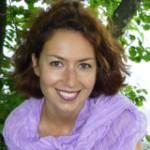 Sara Galea