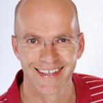 Markus Reichmuth