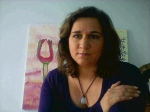Elisabeth Daniels-Maly