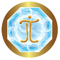 potami_logo